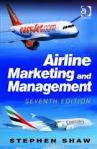Airline-Marketing-Management-7th-ed-9781409401476-195x300